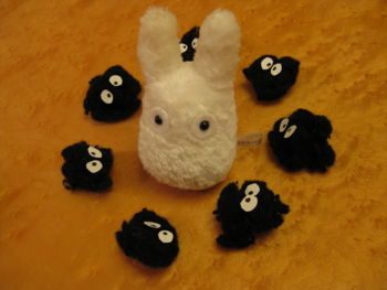 f:id:bunny114:20100324095951j:image