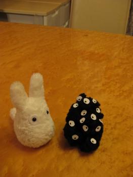 f:id:bunny114:20100324095957j:image