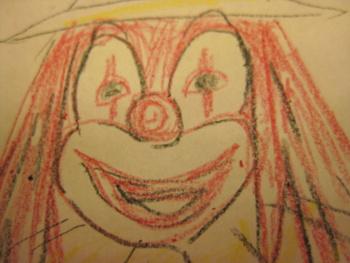 f:id:bunny114:20100607130613j:image