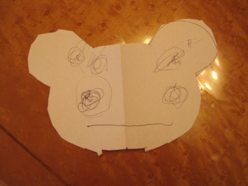 f:id:bunny114:20100608081554j:image