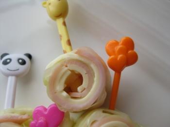 f:id:bunny114:20100930220557j:image