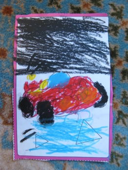 f:id:bunny114:20110520123643j:image