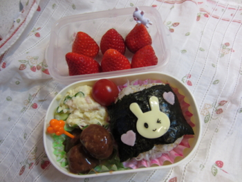 f:id:bunny114:20120217011959j:image