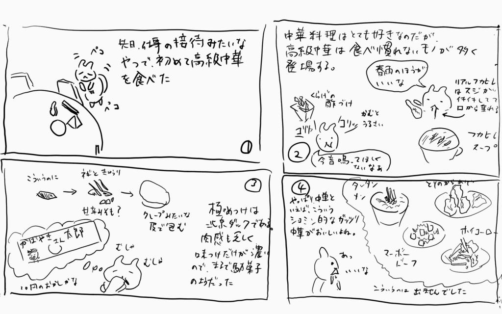 f:id:bunnycolaiuta:20180407071926p:plain