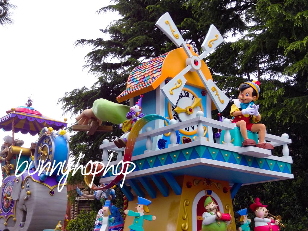 f:id:bunnyhophop:20180519015710p:image