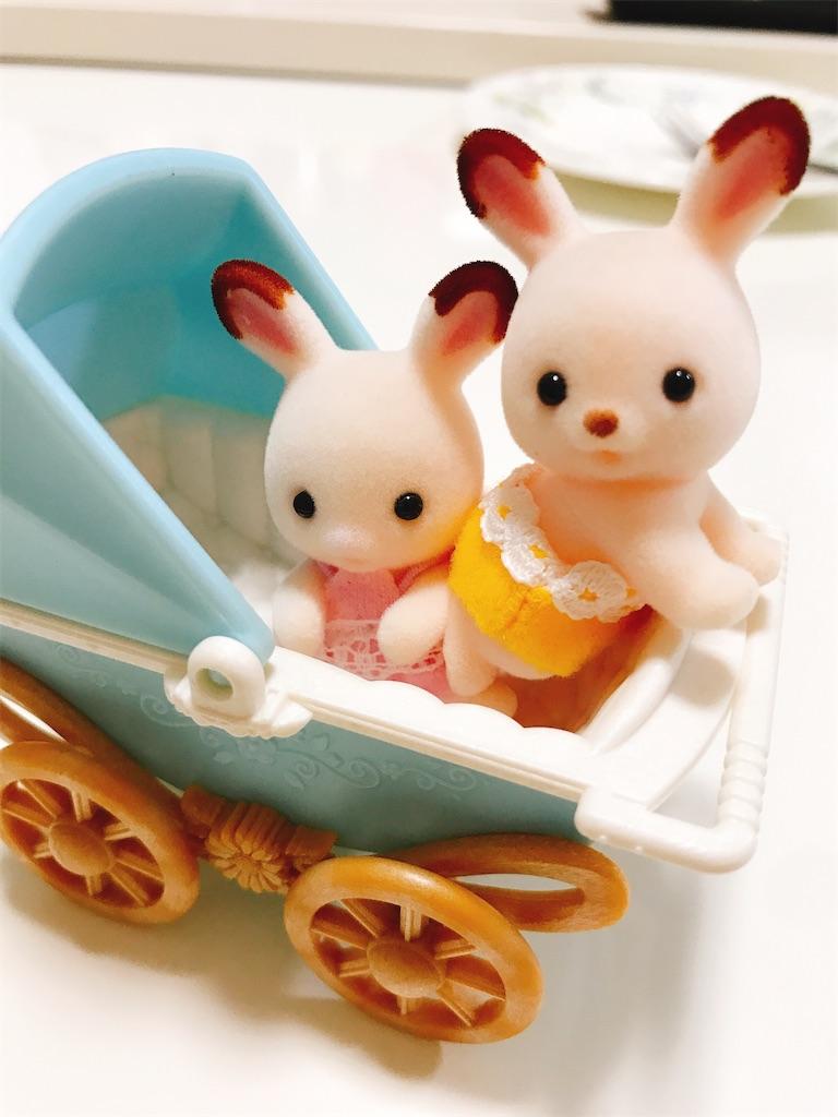 f:id:bunnyhophop:20200127042005j:image