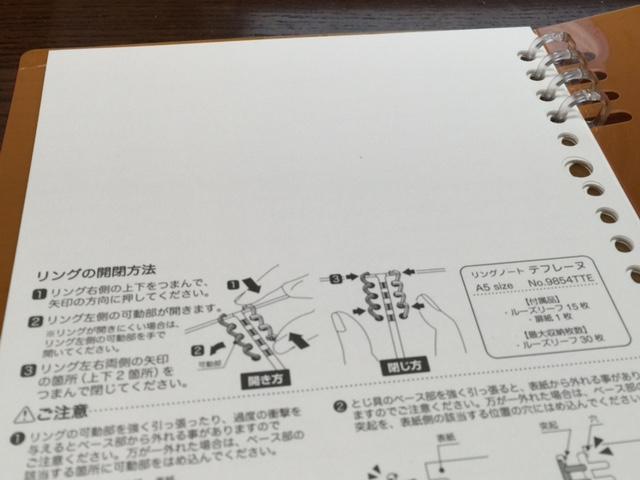 f:id:bunseka_akiran:20160727232242j:plain