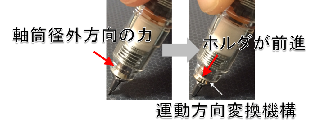 f:id:bunseka_akiran:20160824004113p:plain