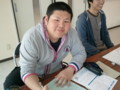f:id:bunseki:20110331143610j:image:medium