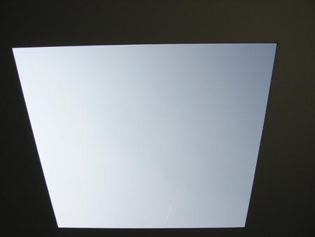 f:id:buon-noson:20070323150739j:image:left