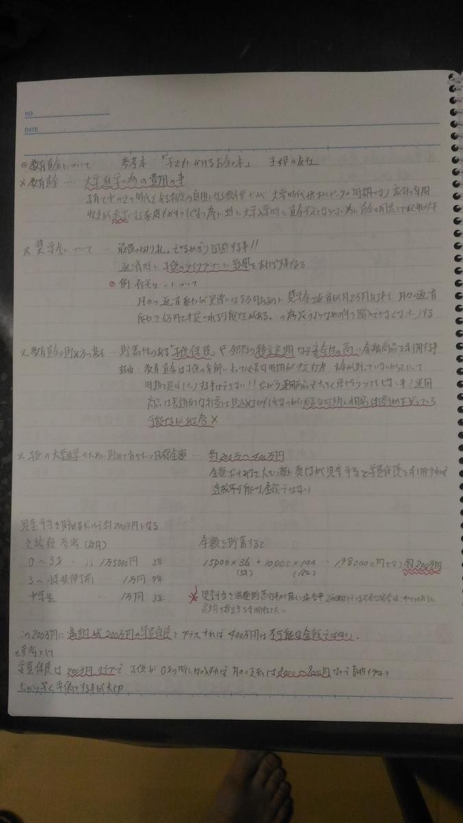 f:id:buoochan3gou:20190430195248j:plain