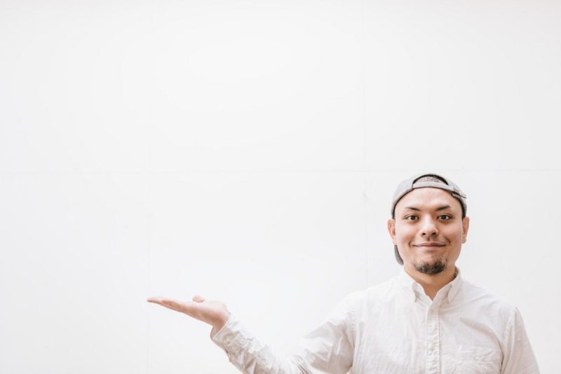 f:id:buramuraki:20180618204951j:plain