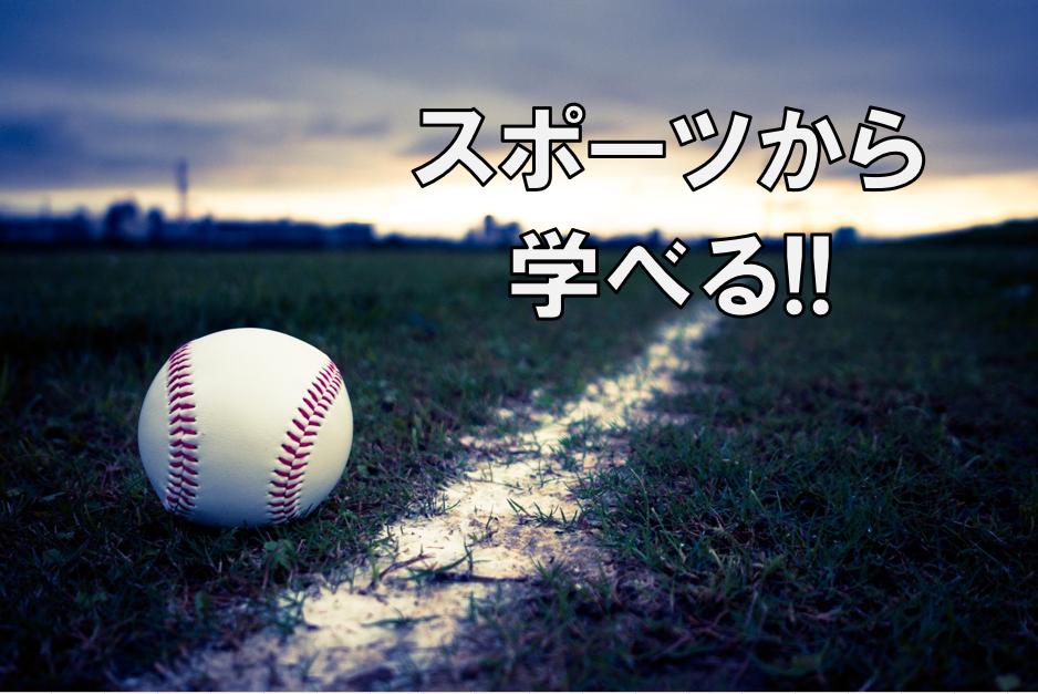 f:id:buramuraki:20180818130643p:plain