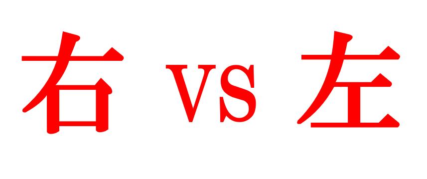 f:id:buramuraki:20181022153828p:plain
