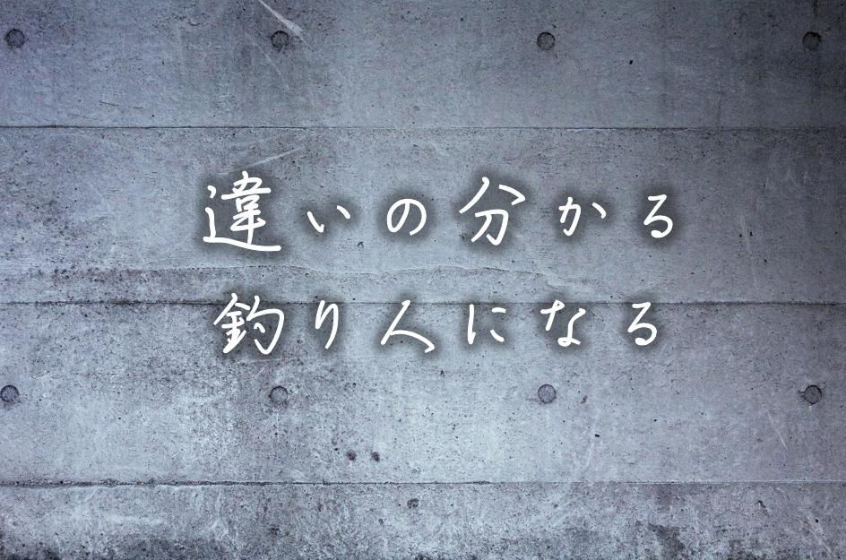f:id:buramuraki:20181117222748p:plain