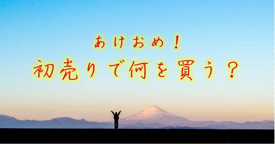 f:id:buramuraki:20190101101907p:plain
