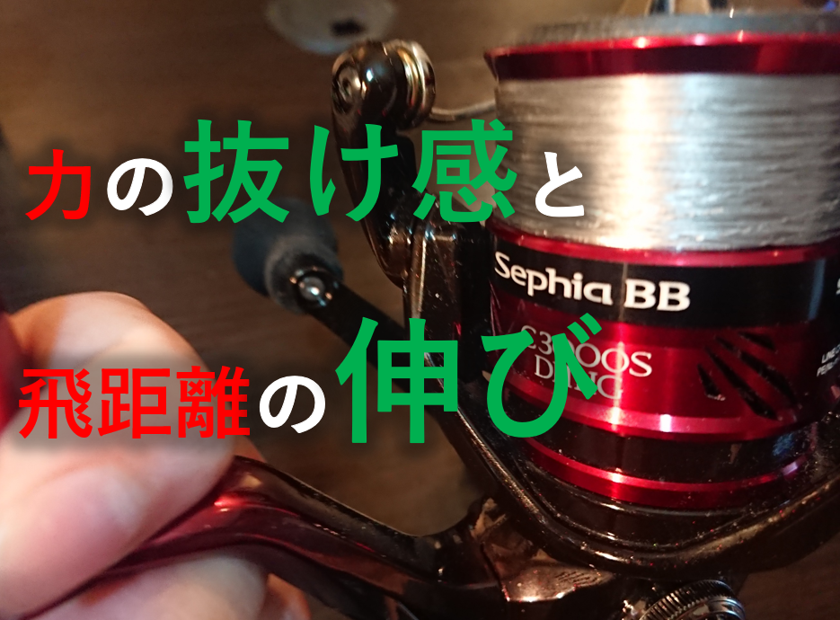 f:id:buramuraki:20190513205513p:plain