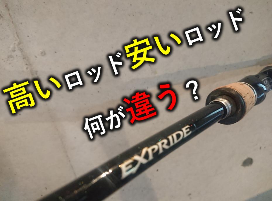 f:id:buramuraki:20190610153739p:plain