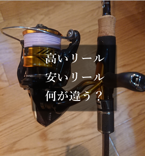 f:id:buramuraki:20190726184335p:plain