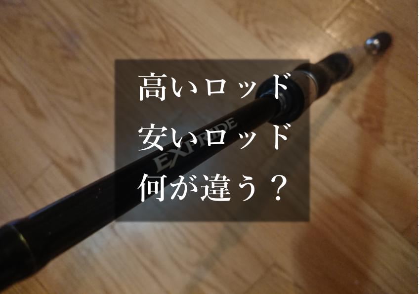 f:id:buramuraki:20190726184530p:plain