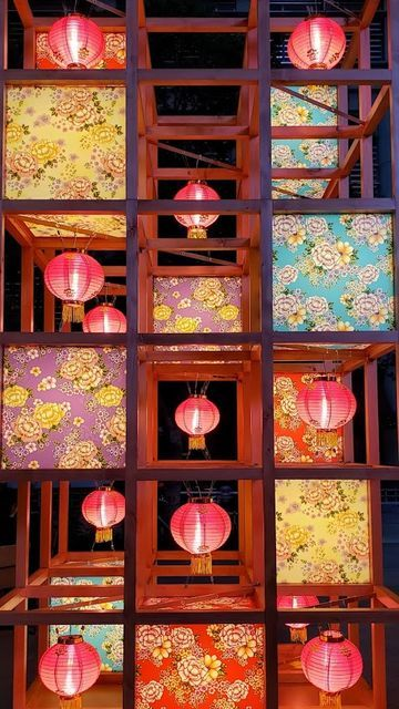 日本橋三井室町タワー前