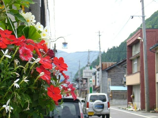 f:id:burattoichinichi:20120529141002j:image:w360