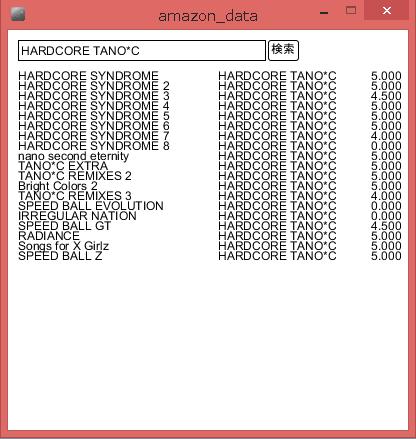 f:id:bureibu_hardcore:20150801041015p:plain