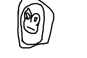 f:id:buriburidaiou:20180228081547p:plain