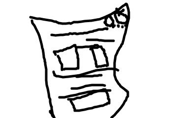 f:id:buriburidaiou:20180228083327p:plain