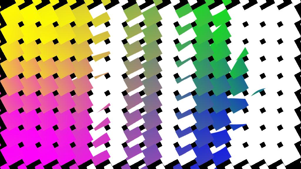 f:id:burst-signal:20170215113953p:plain