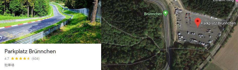 f:id:bush-style:20190724224102p:plain