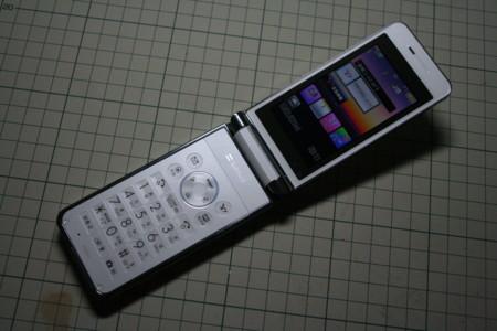 f:id:bushinXXX:20100107231829j:image
