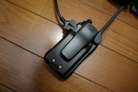 f:id:bushinXXX:20100325225700j:image