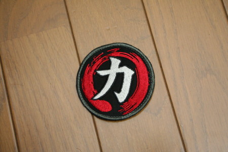 f:id:bushinXXX:20110905222856j:image