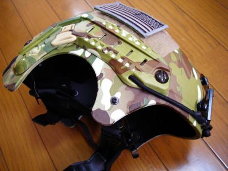 f:id:bushinXXX:20111010145938j:image