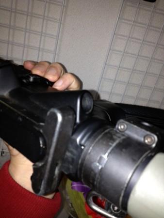 f:id:bushinXXX:20121218153029j:image