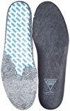SORBO(ソルボ) DSISウォーキングエア レディス 5ZA92005S グレー S(23.5~24.5cm)