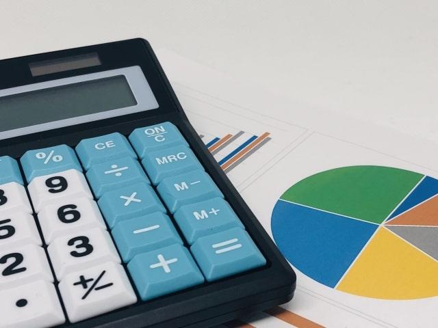 中小企業診断士の財務会計