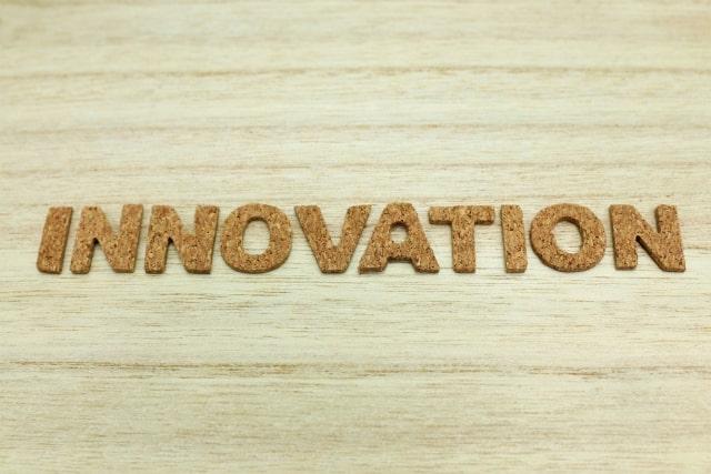 イノベーションのジレンマ