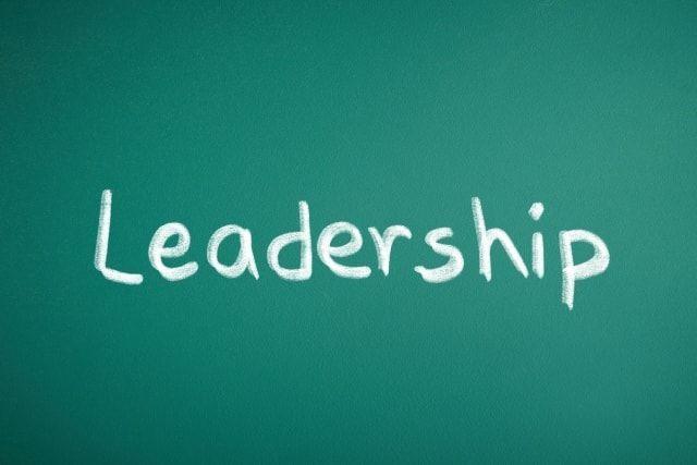 リーダーシップの理論と種類