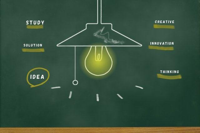 イノベーションとは