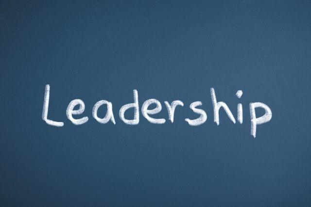 リーダーシップとマネジメント