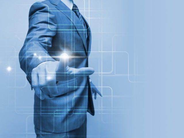 中小企業診断士の企業経営理論
