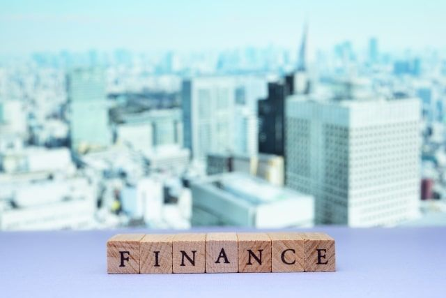 私募債のメリットとデメリット