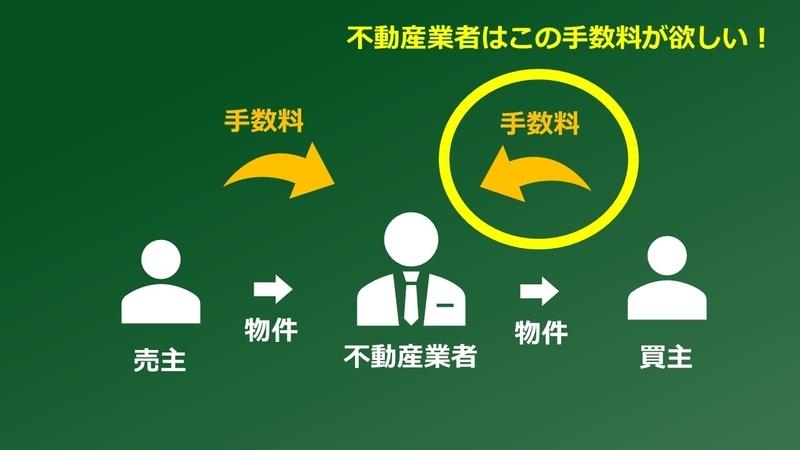 f:id:businesscafe:20200608163032j:plain