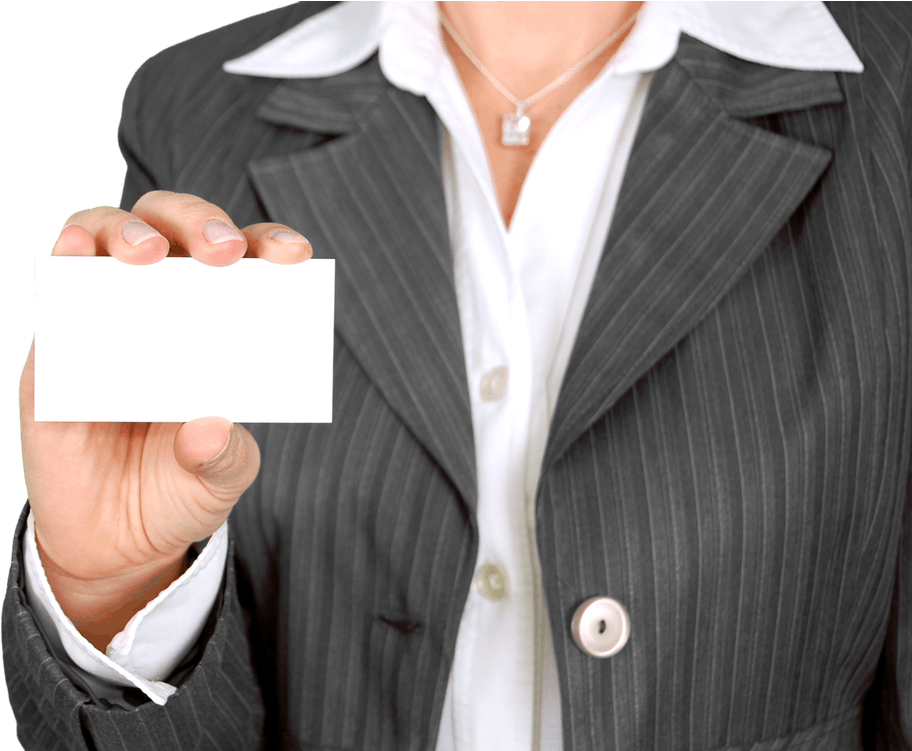 f:id:businesscards020:20190522140939p:plain