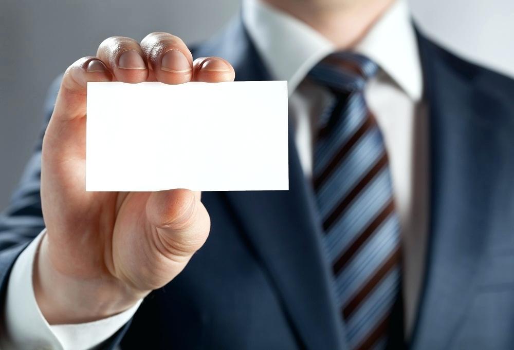 f:id:businesscards203:20181205230946j:plain