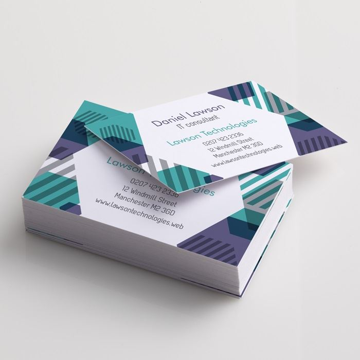 f:id:businesscards203:20190128130748j:plain