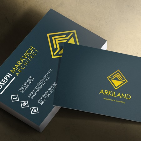 f:id:businesscards203:20190225120121j:plain
