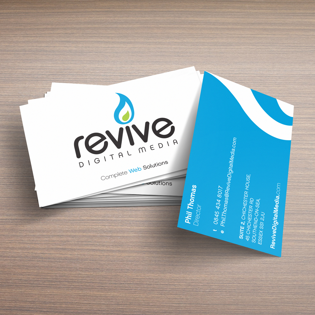 f:id:businesscards203:20190327230746j:plain